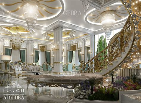 lobby entrance design for villas houses amp palaces