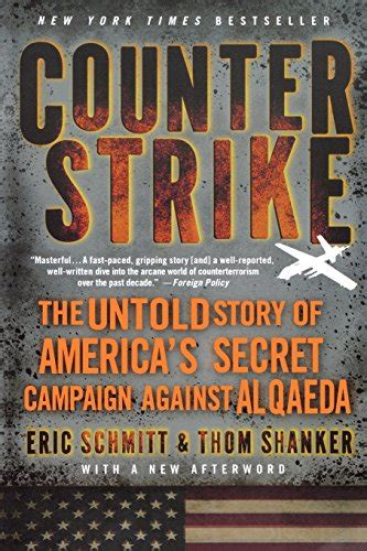 who trespass against us the untold story of the and judgment of the las vegas shooter one s journey through that after the series books counterstrike the untold story of america s secret