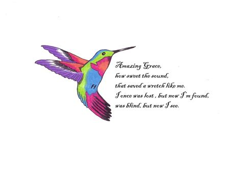 meaning of hummingbird tattoo hummingbird images designs