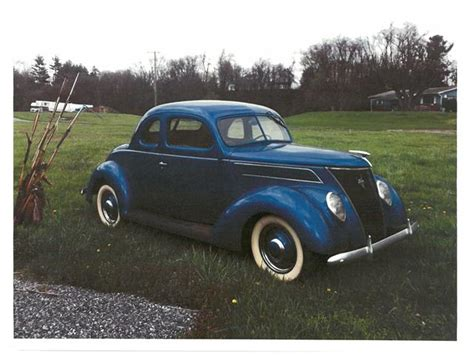 1937 ford coupe 1937 ford coupe for sale on classiccars 23 available