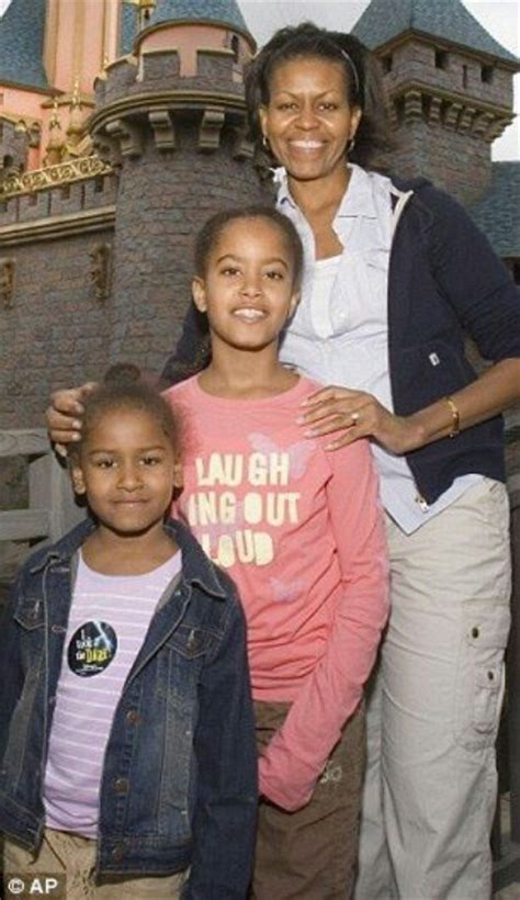where are obama s daughters baby pics and birth records 494 best images about president obama family on