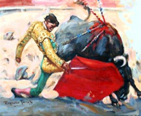 cuadros modernos pinturas art 237 sticas figurativas 211 leo pintura al leo cuadros corridas de toros corridas de toros