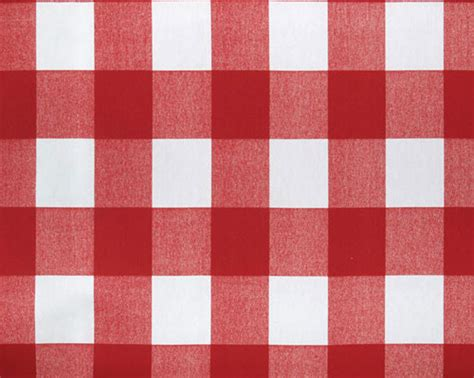 red and white upholstery fabric red and white buffalo check fabric designer drapery fabric