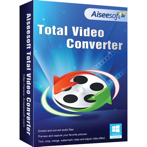 video cutter full version software free download total video converter 2018 free download crack key full