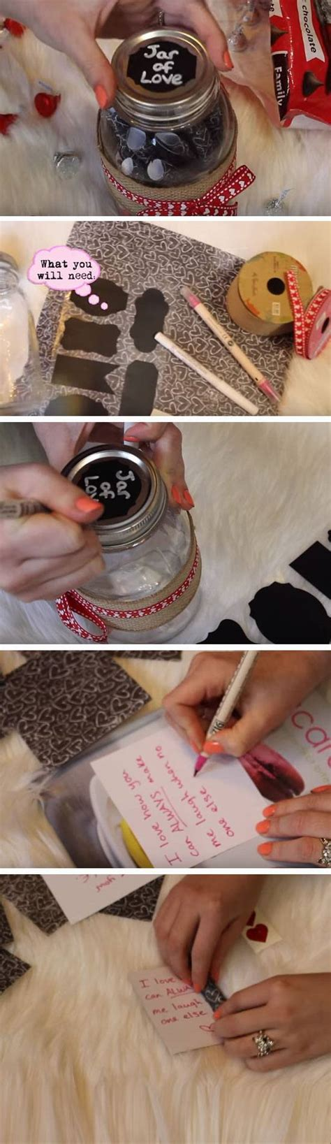 diy gift ideas for him 23 diy anniversary gifts for him