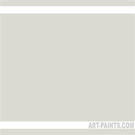 Light Gray Paint Color by Light Gray 70 Mro Spray Paints 620 2418 Light Gray