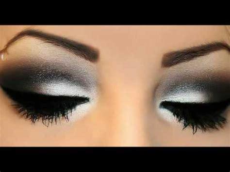 Tutorial Eyeshadow Youtube | smokey eye makeup tutorial youtube