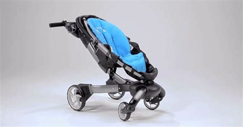 this with boys crash test parents volume 3 books crash test origami stroller is like a luxury car