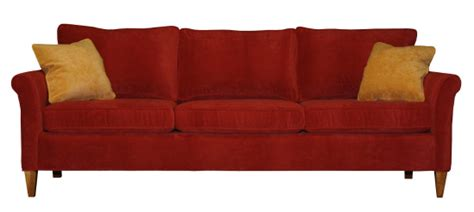 Sofa Without Retardant by Furniture Without Retardants 187 Thousands Pictures Of Home Furnishing Design And Decor