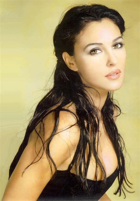 monica s all about celebrity monica bellucci top actress italian