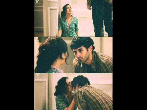 theme music aashiqui 2 aashiqui 2 tum hi ho sad version song to cry youtube