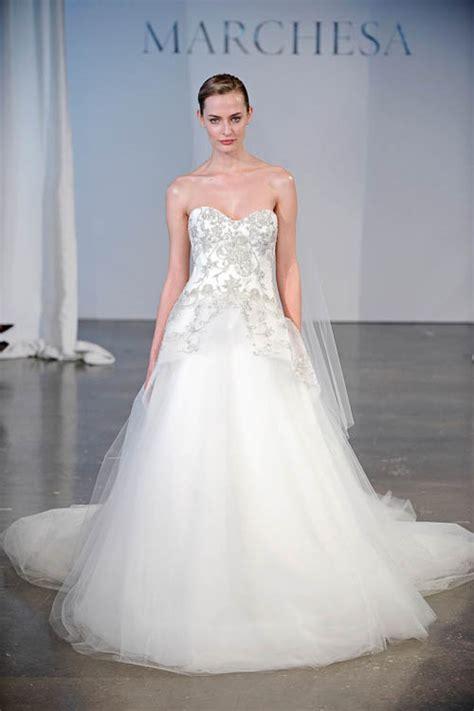 Hochzeitskleider Preise by Marchesa Hochzeitskleid Preis Die Besten Momente Der