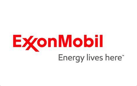 exxon mobil nigeria exxonmobil
