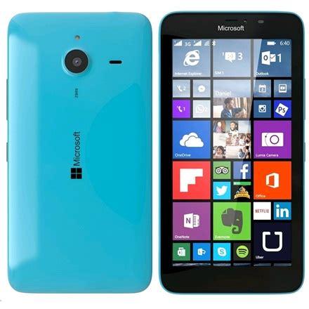 Microsoft Lumia 640 Malaysia microsoft lumia 640 lte dual sim price in malaysia spec