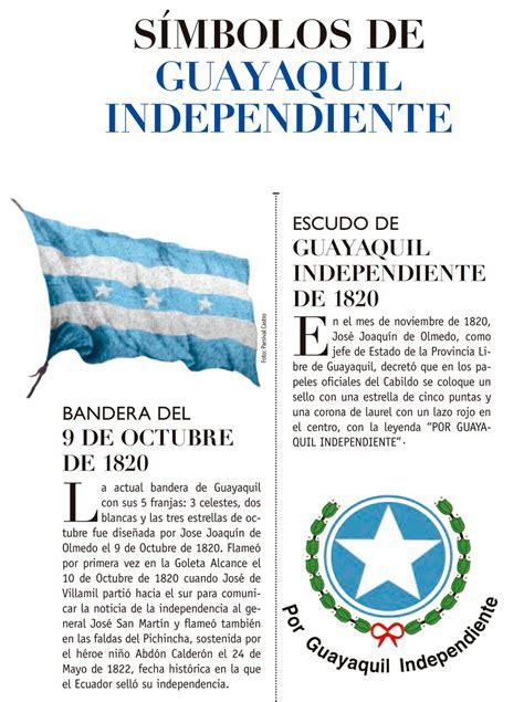 Resumen 9 De Octubre De 1820 by Personajes 9 De Octubre De 1820 Bandera 9 De