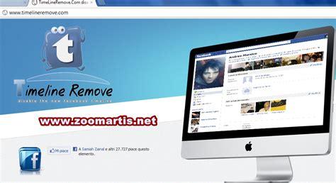 berita terkini status fb ina si nononk meluas kak seto tutorial cara nak buang timeline facebook how to remove