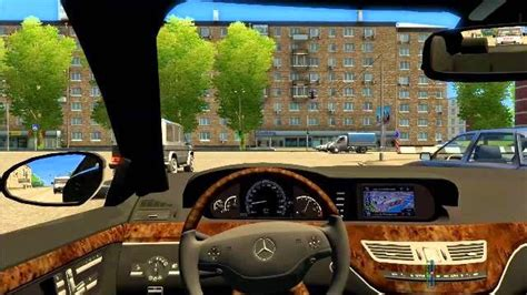 car games full version free download for pc city car driving free download full version game