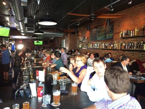 top bars in cleveland photos the best bars in cleveland as voted on by you