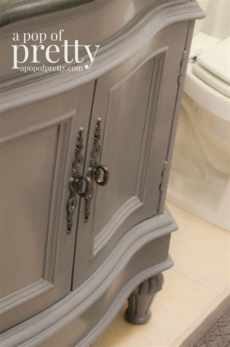 marquee bathrooms marquee bathrooms 28 images mommy testers how to renovate a bathroom on a budget