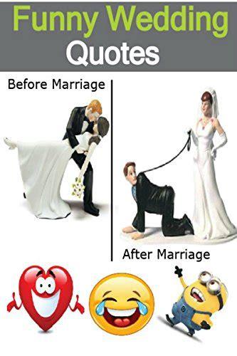 Wedding Quotes Pdf by Pdf Wedding Quotes Humorous Quotes
