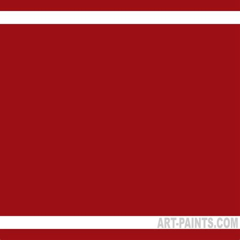what color is cardinal cardinal setacolor soleil fabric textile paints 24