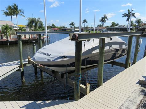 boats for sale cape coral jet boats for sale in cape coral florida