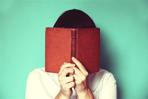 facing the of your books do make the best writers