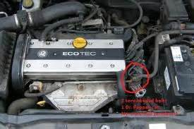 Vauxhall Vectra Egr Valve Cleaning Vauxhall Vectra Fault Code Came P1404 P1404p Engine
