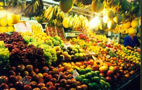 imagenes de mercado foto de mercado central en valencia en espa 241 a europa