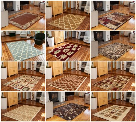 how to clean large area rugs large area rugs uk new funky colourful medium large area