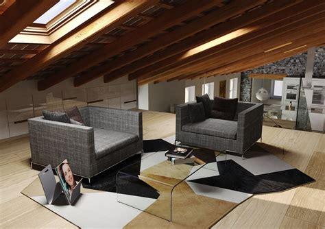 pavimenti per mansarde pavimenti per mansarde beautiful consigli pratici sulle