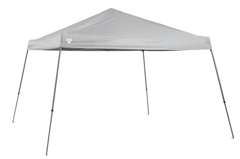 12 X 12 Canopy by Canopy Design Interesting Pop Up Canopy Tent 12x12 Pop