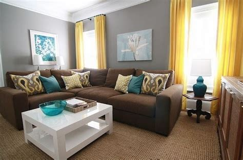 sectional sofas elegant seating space  contemporary homes