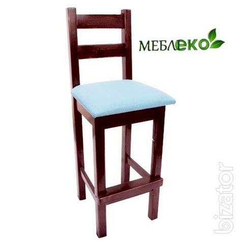 bar stools direct manufacturer bar stool regular soft