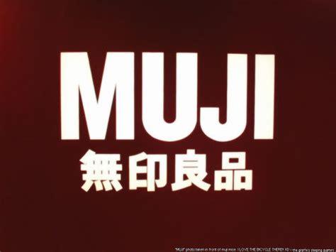Japanese Minimalist Living by Muji Capitalizing On Simplicity
