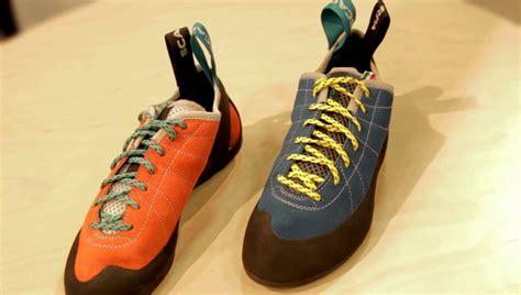 scarpa helix climbing shoes scarpa helix climbing shoes 28 images scarpa helix