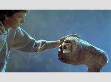E.T. l'extra-terrestre | Mad Movies C. Thomas Howell 2017