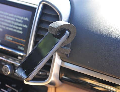 car mount for smart phone car mount 187 gadget flow