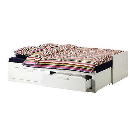 hemnes bed review best sofa bed reviews