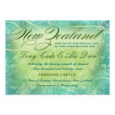 wedding invitations with detachable rsvp cards 1000 images about wedding invitations with detachable