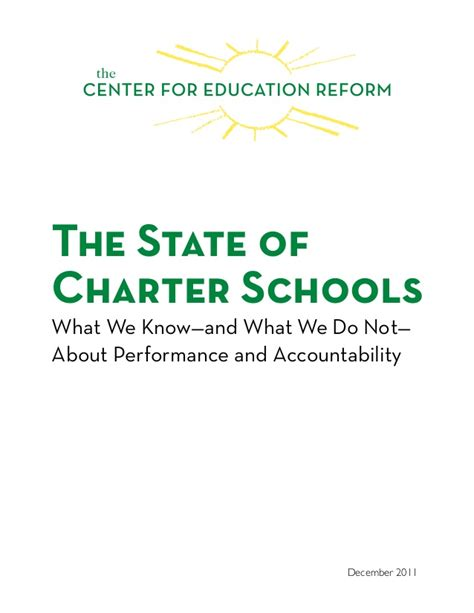 Mba Charter School by Closure Of Charter Schools
