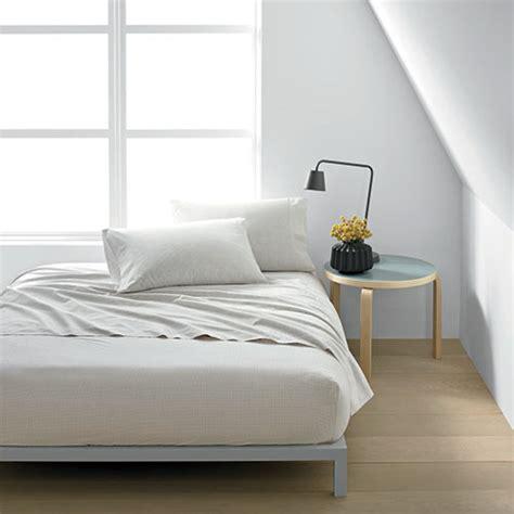 marimekko comforters sale marimekko mehilispes taupe percale bedding marimekko bedding