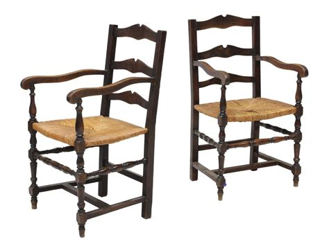 country chairs with seats country chairs with seats pictures to pin on