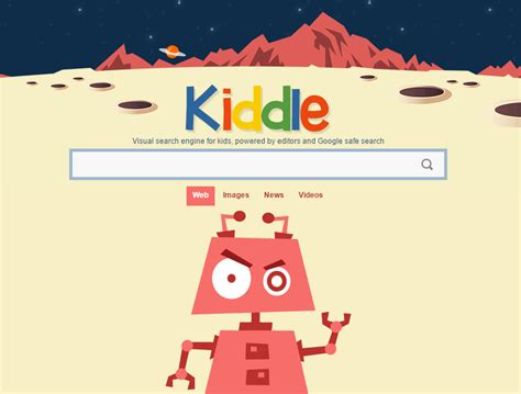 themes for google search engine this new search engine for kids means no more finding