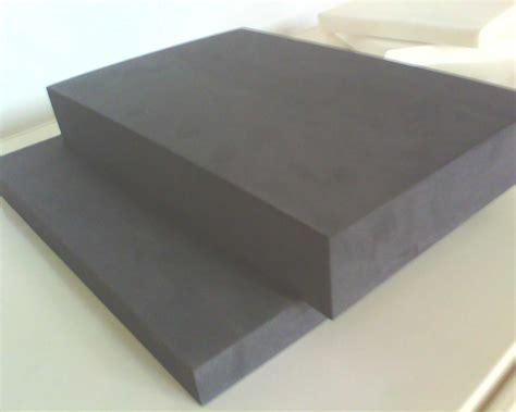 what sheets to buy 2 pcf density eva foam sheet buy 2 pcf eva foam sheet