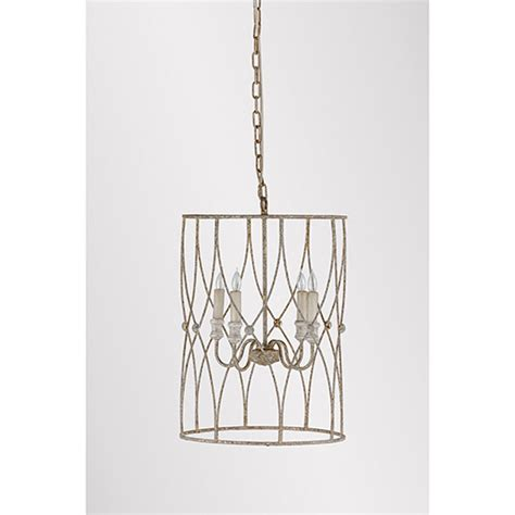 White Wrought Iron Chandelier Bellacor Antique Wrought Iron Pendant Lighting Bellacor