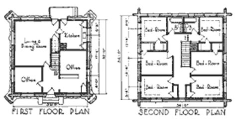 old faithful inn floor plan old faithful inn floor plan floor ideas