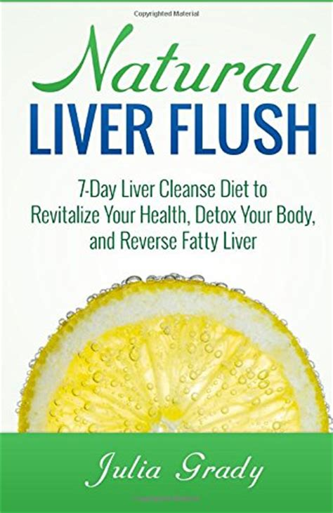 Foods To Detox Fatty Liver by Foods To Eat For Fatty Liver Disease
