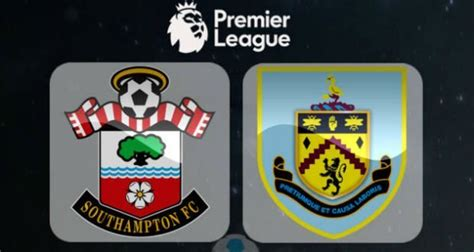 epl live streaming hd english premier league live stream hd exclusive