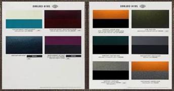 harley davidson colors 2017 harley davidson colors motos style 2017